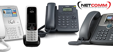 Free Handsets | VOIP phone systems | Free calls